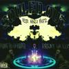 Souled Out feat. Hollis x Jilla Junt prod. OG Hanzo