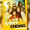 G Phaad Ke ( Happy Ending ) Dj Tejas ( Ultra Tonic ) 2014