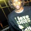 """Flexin N' Finesse"" King Lil Jay x Billionaire Black [BEST Instrumental]"