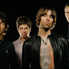 Don't Look Back In Anger (Live) River Plate, Buenos Aires, Argentina - Oasis.mp3