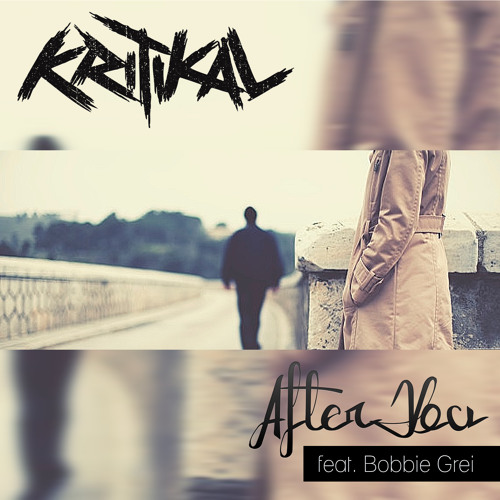 After You [feat. Bobbie Grei]