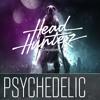 Headhunterz - Psychedelic  Dragonborn (Mashup Ab7alon Edit)