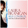 Laura Branigan - Self Control (Nude Disco & Broken DJ's Remix) *Free Download*
