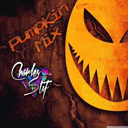 Pumpkin Mix - Charles Stif