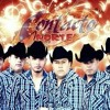 Contacto Norte - Chilito Piquin MP3 Download