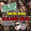 ★ Stone Nutz Reviews ★ The Walking Dead - Season 5 Episode #03 -