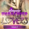 #UndaCoverLovers - Volume 2