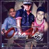 Sonni Lioon OTRA VEZ DJ DEREEK CARLITOS THE PRODUCER LOKOTRONES MUSIC IN THE BEST