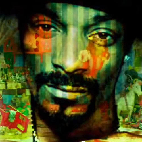 Dr. Dre - The Next Episode ft. Snoop Dogg, Kurupt, Nate Dogg (mlg remix)