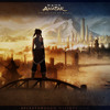 Avatar- Legend Of Korra Ending Theme