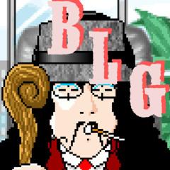 Best Linux Games Podcast Episode3 2014-11-01