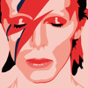 Letter to Hermione (David Bowie - Fast & crappy - Cover) - Francisco Coria Portada del disco