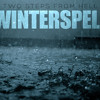 Two Steps From Hell - Winterspell
