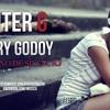 Piter-G y Nery Godoy | Invierno de silencio Remix