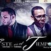 Este es el Tiempo JD Dkno Musical Ft Leo Torres (King Records-HD Music- TAP Music a Honduras -Puerto Rico