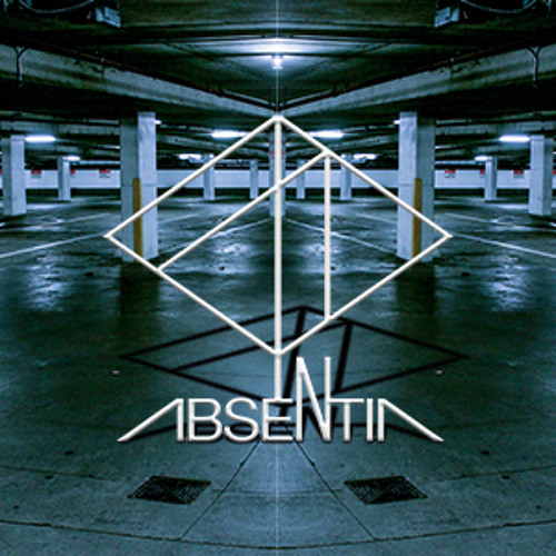 IN ABSENTIA EP