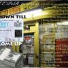 3.2 Chainz - Dresser (Lil Boy) (Feat. Young Thug)
