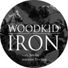 Woodkid - Iron (tony.heider minimal Tech-House Remix)