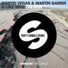 Dimitri Vegas & Like Mike & Martin Garrix - Tremor (Party Animals Remix) (FREE DOWNLOAD)