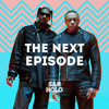 Dr. Dre - The Next Episode (San Holo Remix)