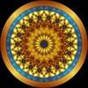 Download Om Shanti Om Mp3