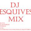 Daddy  Yankee  - Lo K Paso Paso -in-  David Guetta Vs Vicente Fernández -( Esquives Mix ) 2014.mp3