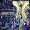 Indah feat Raquel Mau disayang Kamu (OST Cakep-Cakep Sakti)