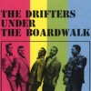 The Drifters- Under The Board Walk-  Cover