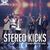 Stereo Kicks - Everybody (Backstreet's Back) [X Factor Performance]