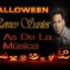 Mix Romeo Santos Hallowen = El As De La Música