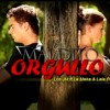 Download Los J M Feat La Meka   Lala Pop - Orgullo   Prod By Dariel Flow Mp3