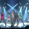 SHINee - Dream Girl - Yoo Hee Yeol's Sketchbook