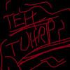 TUHRP