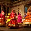 Ghoomar -Rajasthani-Club Mix-Dj Vishal From Jodhpur