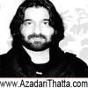 Hussain (a.s) Jo Gham (Sindh) :: WwW.AzadariThatta.CoM