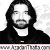 Heart of Hussain (a.s) (English) :: WwW.AzadariThatta.CoM