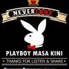 Playboy Masa Kini mp3