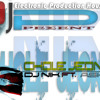 Chole Jeona - (Dj-NiK Ft. ASH-t) Dj Electronic House Production Present