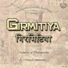 Kamar Mein Dhotiya - Excerpt