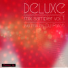 DELUXE MIX SAMPLER VOL.1 by DJ Patch