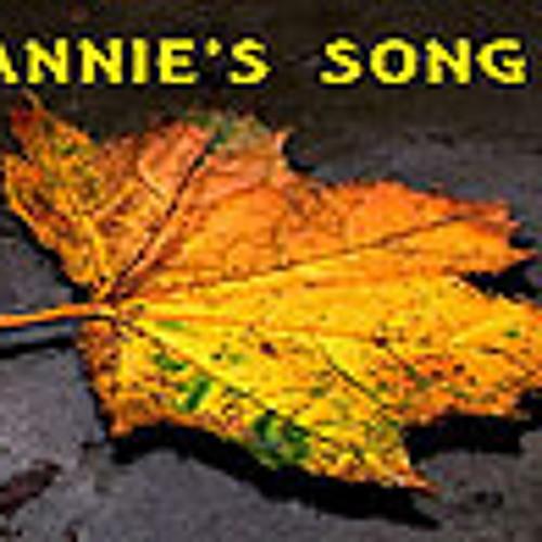 Annie' s Song
