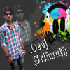 Amma Yellamma Neku Dj Srikanth [Hard-Punch] Mix 2014