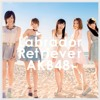 Labrador Retriever by AKB48 (Cover)