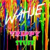 Trippy Stuff (Original Mix)