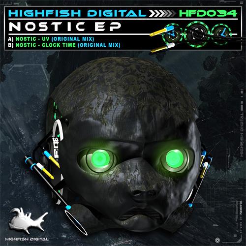 Nostic - UV