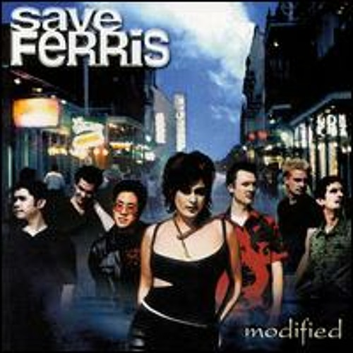 Save ferris i know download full