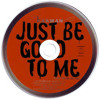 Just Be Good To Me(Prosdo's M N M L Remix)XMAS FREE DOWNLOAD