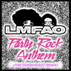 LMFAO Feat Lauren Bennett & Goonrock - Party Rock Anthem (The Donkheadz Remix)