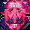Wezz Devall - Prima Vista (Hardwell On Air 191)