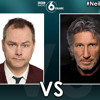 Famous Neil Young fans Head to Head - Jack Dee: 'Good To See You' vs Roger Waters: 'Helpless'